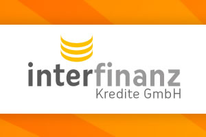 interfinanz